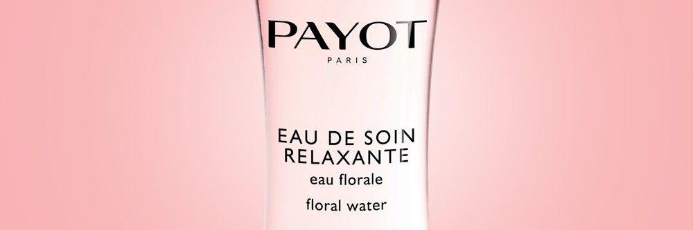 Payot Body Relax | Dagelijkse Lichaamsverzorging