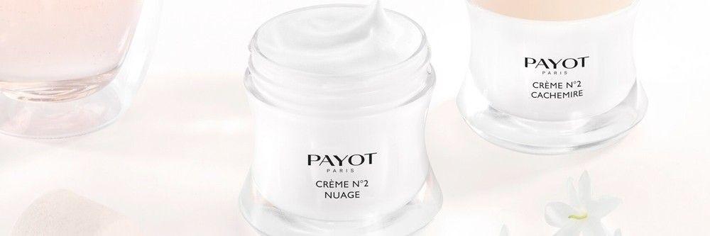 Crème N°2 | Gevoelige Huid