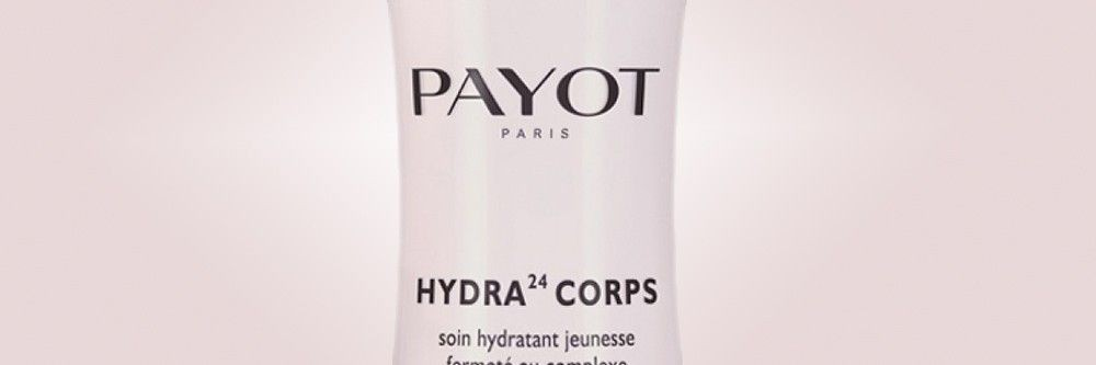 Payot Gentle Body | Lichaams Hydratatie