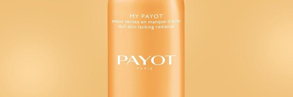 My Payot | Vermoeide Huid