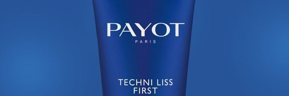 Techni Liss | Beginnende Huidveroudering