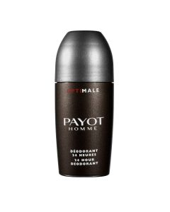 Payot Deodorant 24 Heures