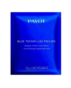 Payot Blue Techni Liss Expert Peeling 1 Pcs