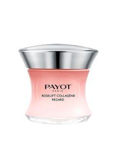 Payot Roselift Collagène Regard