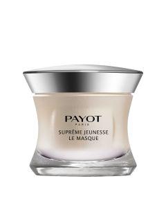 Payot Supreme Jeunesse Le Masque 50 Ml