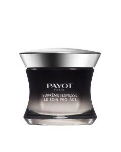 Payot Supreme Jeunesse Le Soin Pro-Age 50 Ml
