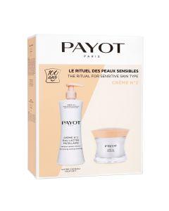Payot Creme No.2 Duo Set 2020