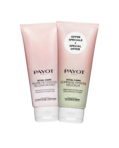 Payot Rituel Corps Duo 2021