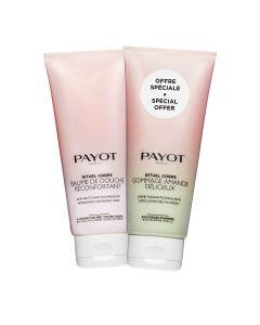 Payot Rituel Corps Duo 2021