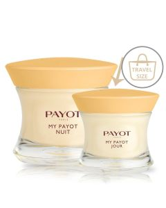 Payot My Payot Jour & Nuit