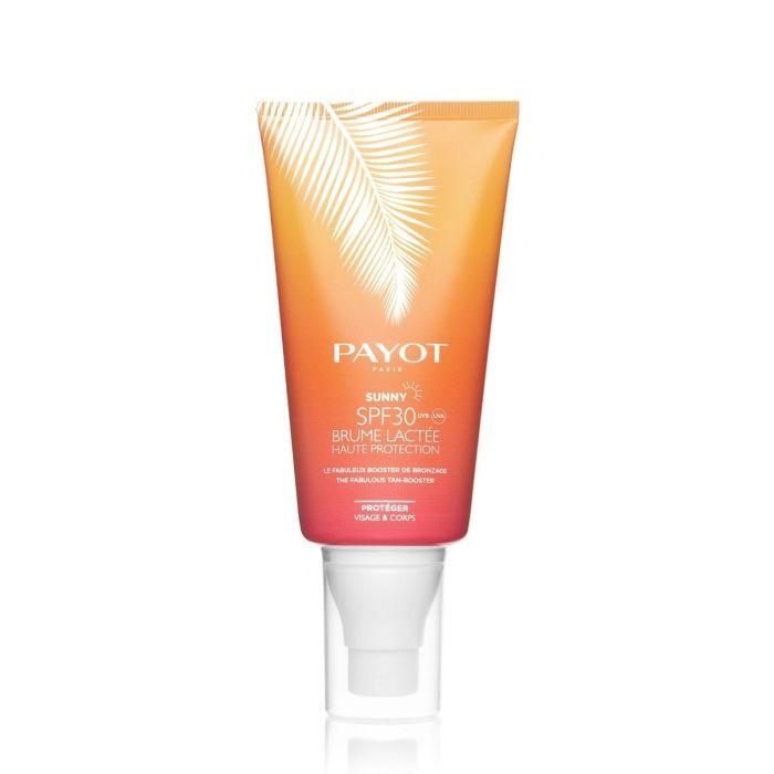 Payot Sunny Brume Lactee Spf30