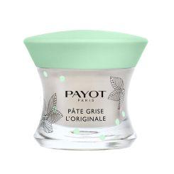 Payot Pate Grise L'Originale