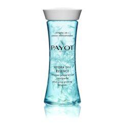 Payot Hydra24+ Essence