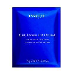 Payot Blue Techni Liss Expert Peeling 10 Pcs
