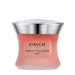 Payot Rose Lift Nuit