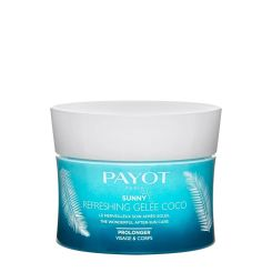 Payot Sunny Refreshing Gelee Coco