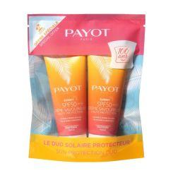 Payot Duo Sunny Set