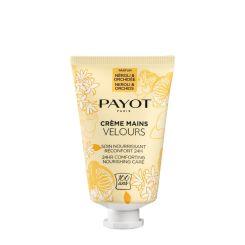Payot Mini Creme Mains Douceur (Neroli & Orchidee) 30 Ml
