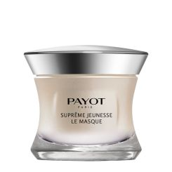 Payot Supreme Jeunesse Le Masque 50 Ml