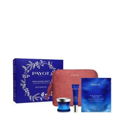 Payot Blue Techni Liss Set 2020