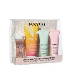 Payot Summer Travel Kit