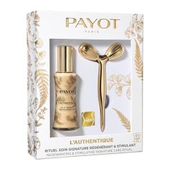 Payot L'Authentique Set 2020