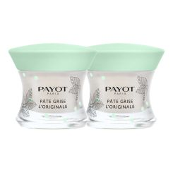 Payot Pate Grise L'Originale Duo Pack