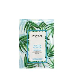 Payot Morning Mask Water Power moisturising 1 Pcs