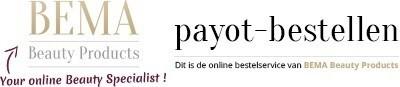 Payot-bestellen.nl
