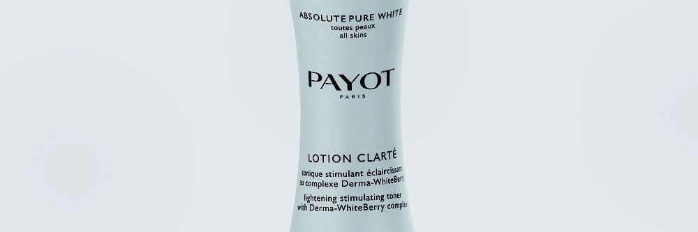 Payot Absolute Pure White | Pigmentvlekken