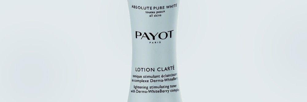 Payot Absolute Pure White | Pigmentvlekken