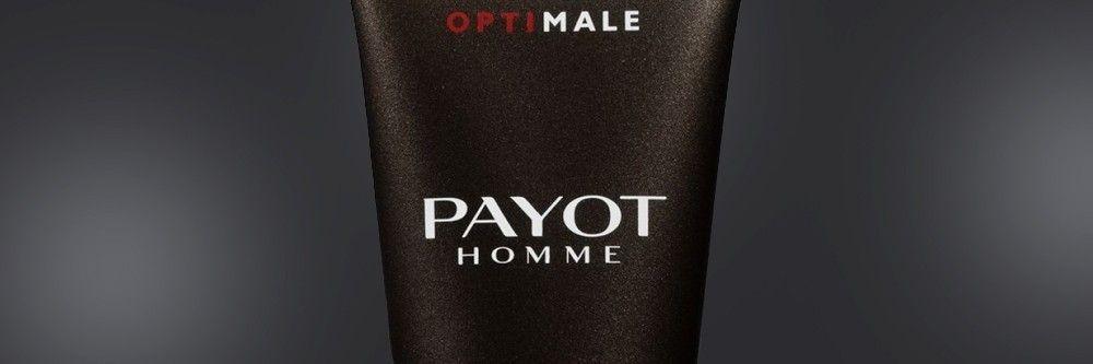 Payot OptiMale | Mannenlijn