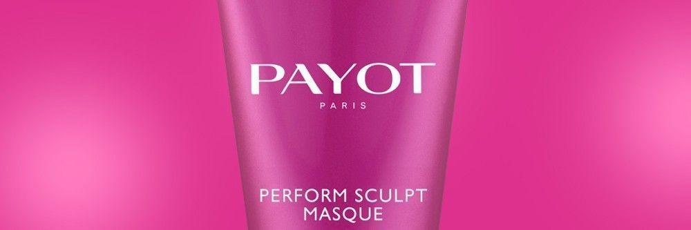 Payot Perform Lift | Rijpere Huid