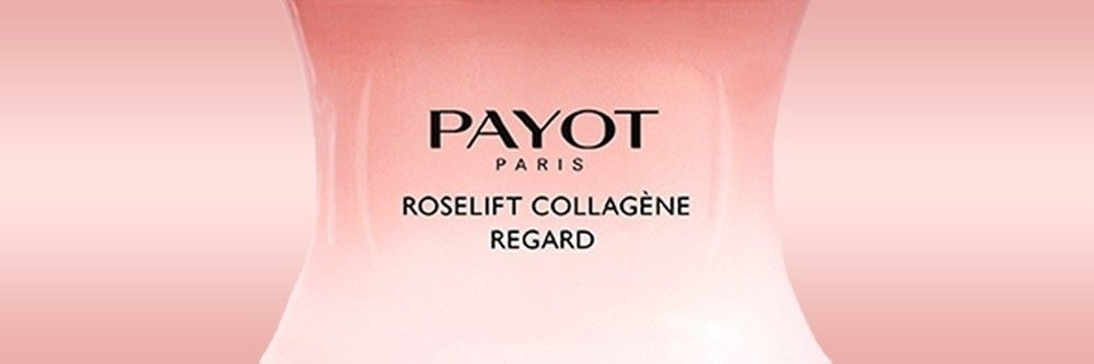 Payot Rose Lift | Rijpere Huid